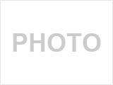 Фото  1 Паркетная доска Дуб тонированный 3-х полосная 122392